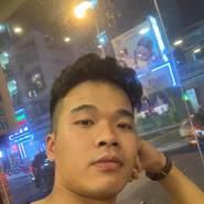 nguyenm203's profile photo