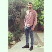 waheedj21's profile photo