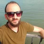 anas_1_988's profile photo