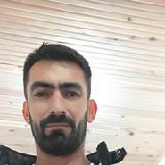 burhanO129's profile photo