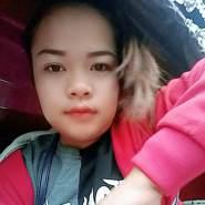 user_bfvi5894's profile photo