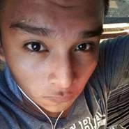 moisesp167's profile photo