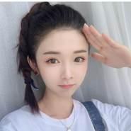 user_ar3261's profile photo