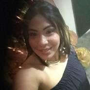 sofiam406's profile photo