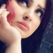 sdggc140's profile photo