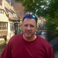 hoffiner's profile photo