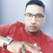 musabiddeen's profile photo