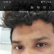 raj3807's profile photo