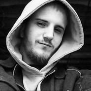 mattm8451's profile photo