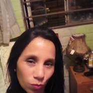 yanina127's profile photo