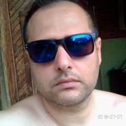 dudasp6's profile photo