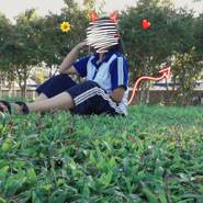 pekkl107's profile photo