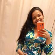 fernandas792's profile photo