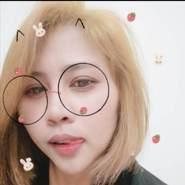 user_hfag417's profile photo