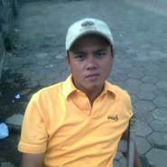 jakas9418's profile photo