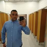 edgaro207's profile photo