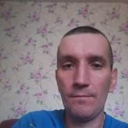 user_jx738's profile photo
