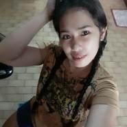 jenc461's profile photo