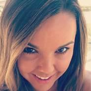 amanda_houchins690's profile photo