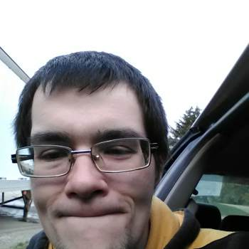joymaker91_Iowa_Single_Male