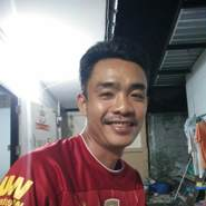 user_xlvcy09837's profile photo