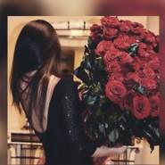 vevean97's profile photo