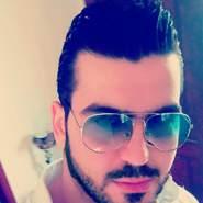 muaaadz's profile photo