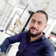 ahmedzarga3's profile photo