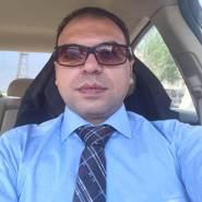 ahmedm9947's profile photo
