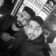 hamzad452's profile photo