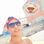fernandob1012's profile photo