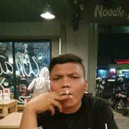 ridhoramadhab's profile photo