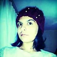omrumomrum11's profile photo