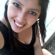janesitakc's profile photo