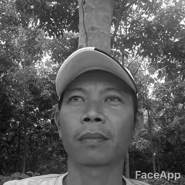 djarump1's profile photo