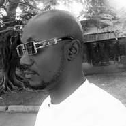owoichow's profile photo