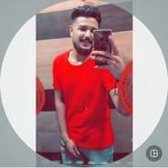 sasa_yala5590's profile photo