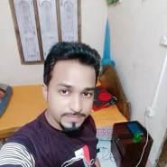 haranum's profile photo