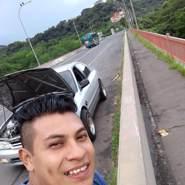 bryanr113's profile photo