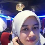 riskiy24's profile photo