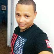 frediria's profile photo