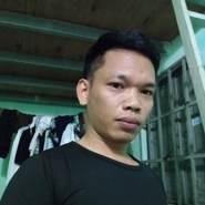 giam312's profile photo