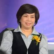 madamnancyj's profile photo