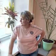 elena76914's profile photo