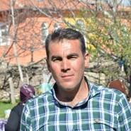 musag043's profile photo