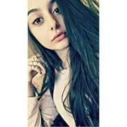 asmara239's profile photo