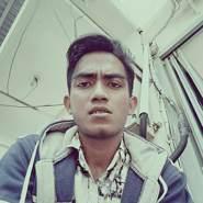 yahs901's profile photo