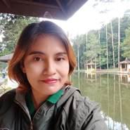 grapaselsa4's profile photo