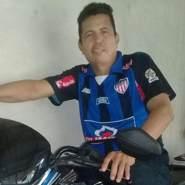 wilfridot3's profile photo