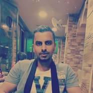 haseema's profile photo